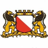 Utrecht Ondernemers