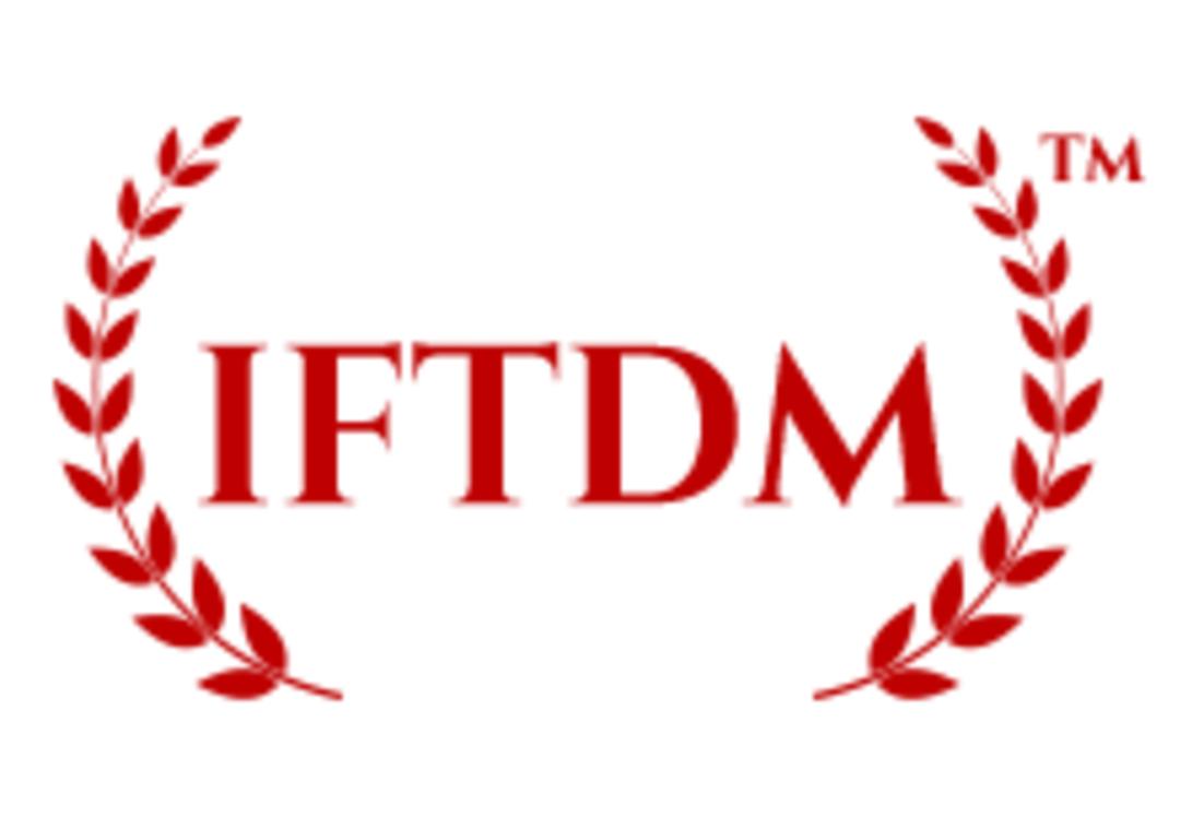 Iftdm- Institute of film Training And Digital marketing