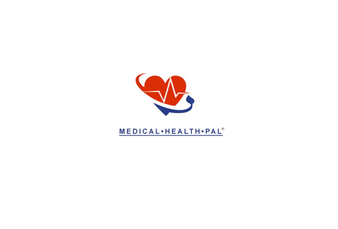 Medical health pal