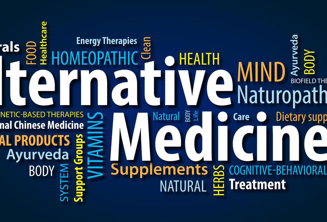 Institute for Alternative Cure and Therapy