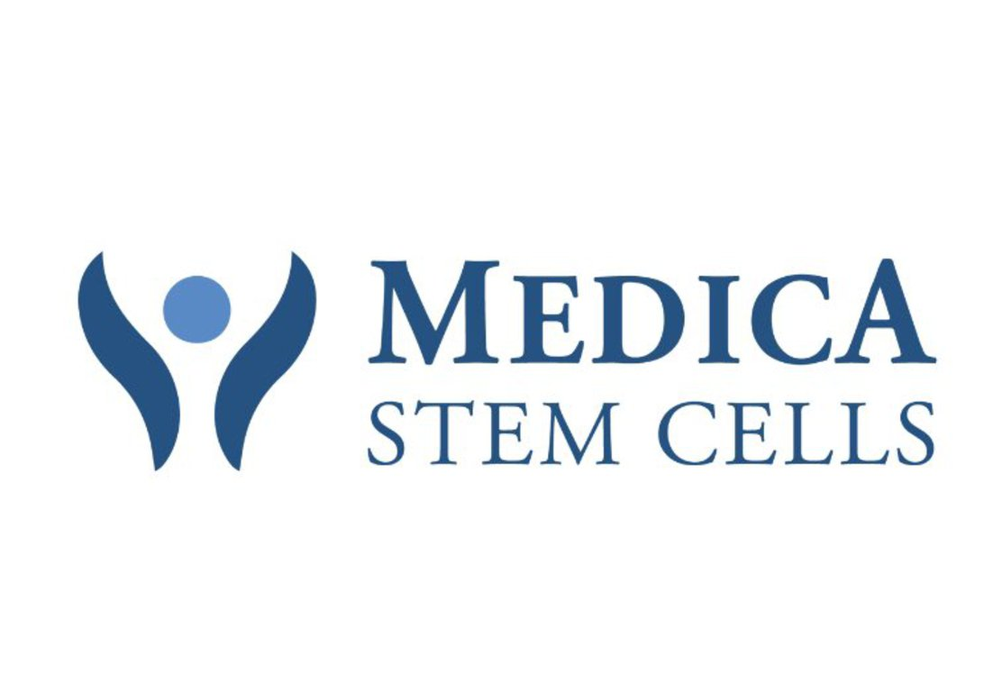 Medicastemcells